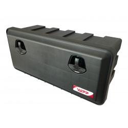 Box na nářadí JUST 750-R...
