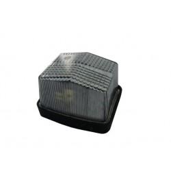 Svítilna přední obrysová PROMOT LO110