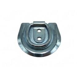Kotevní miska EEN s rovným bokem (nezápustná, 250 kg)