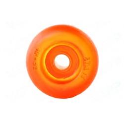 Chránič držáku rolny PROFI STOLTZ pr. 73,5x25,5 mm /pr. 13,5 mm