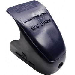 Kryt gumový stabilizátoru WS 3000 od 08 / 2002