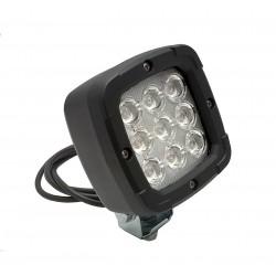 Svítilna couvací Fristom FT-036 REV LED diodová, 12-30 V