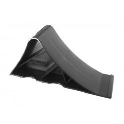Klín zakládací plastový DOMAR 225x90x100 mm