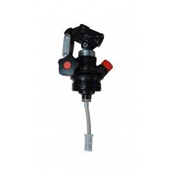 Hydraulická pumpa 20 ccm
