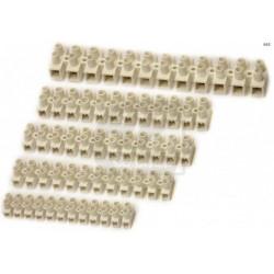 Svorkovnice 1,5-4 mm E-KL 0