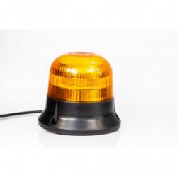 Maják LED FT-150 pevný 12/24V