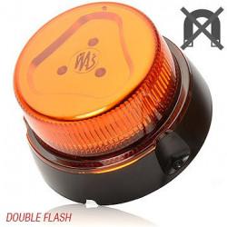 PROFI maják LED W126-866.4D...