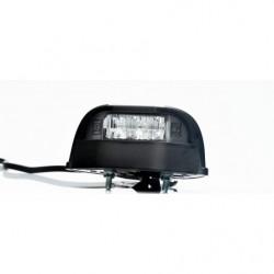 Osvětlení SPZ LED FT-260...
