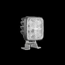 Zpětný světlomet WESEM LED...