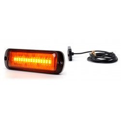 Predátor LED W218/1469...
