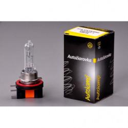 žárovka AUTOLAMP H15 12V...