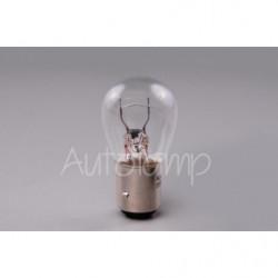 žárovka AUTOLAMP 12V 21/4W...