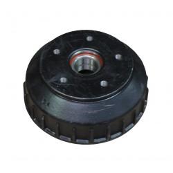 Brzdový buben AL-KO EURO COMPACT 2051 5x112